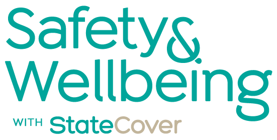 Wellbeing with StateCover